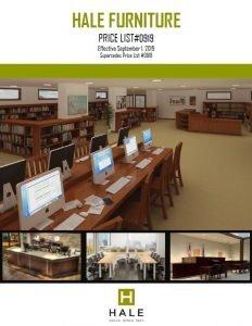 Hale Furniture Price List