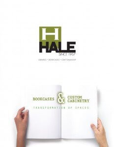 Hale Libraries Catalog