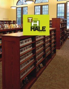 Hale Tioga Catalog