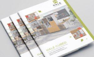 Hale Catalogs