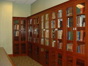manhassett public library