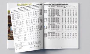 Hale Price Listings