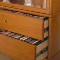 314Storage-Drawer-Detail