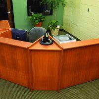 Saratoga Circ Desk.3