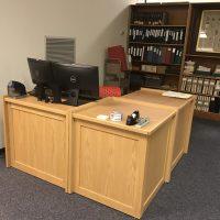 Tioga Desk.2