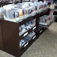 accessorie CD Storage.1