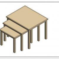 custom_table