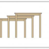 custom_table2