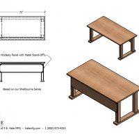 custom_table6