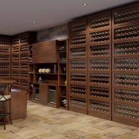 sample-wine-cellar